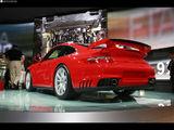 porsche 911 GT2 015 2