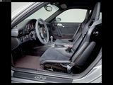 porsche 911 GT2 027 2