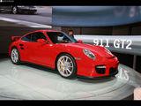 porsche 911 GT2 011 2