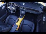 porsche 2007 911 Turbo 043 2