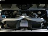 porsche 2007 911 Turbo 038 2