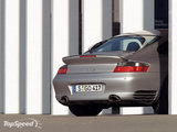 996 turbos 05 6w