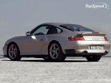 996 turbos 04 ew