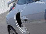 Porsche GT2 996 6 7w