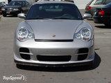 Porsche GT2 996 20 1w