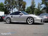 Porsche GT2 996 18 fw