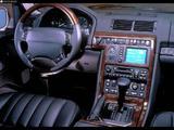 land rover 2002 Range Rover 003 2