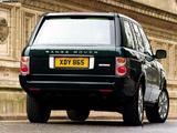 land rover 2004 Range Rover Autobiography 011 2