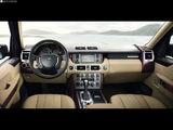 land rover 2007 Range Rover 005 2
