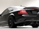 mercedes clk 63 amg black widow 4 450x237