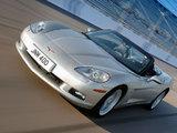 99afc8reporcabrios corvette 3130g