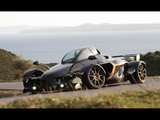 2009 Tramontana R Front And Side 2 1280x960