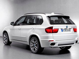 BMW X5 X6 M50d 5