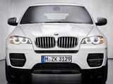 BMW X5 X6 M50d 2