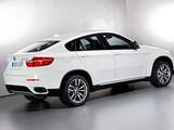 BMW X5 X6 M50d 4