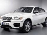 BMW X5 X6 M50d 1