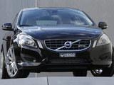 Volvo S60 Heico Sportiv 5412 7
