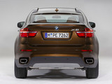 BMW X6 Facelift 4