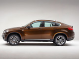 BMW X6 Facelift 3