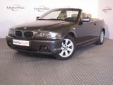 BMW Serie3.320ici
