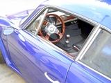 Foto Alpine Renault A110 1400 (copa)