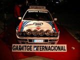 Lancia Delta HF Integrale  1995