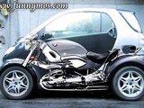 BMW Smart