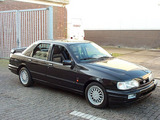 Foto Ford Sierra RS Cosworth