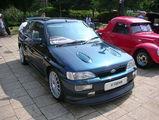 Foto Ford Escort RS Cosworth
