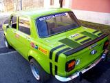 Simca Rally