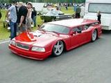 Volvo liliputiense