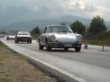 Foto Porsche 911 SC
