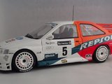 FORD ESCORT WRC 1997 Carlos Sainz