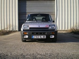 Foto Renault 5 Alpine.