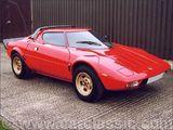 Lancia Stratos1