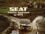 131 Seat 1978