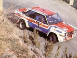 131 Fiat Francia Alpina 1978