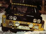 131 Seat 1979