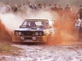 Fiat 131 Portugal 77