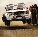 131  Fiat 1981