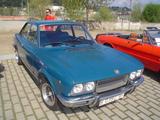 Seat 124 Sport 1800.