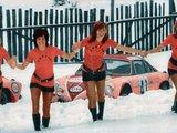 Equipo Alpine Renault neyre71c