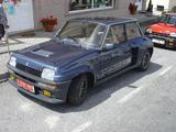 Foto Renault 5 Turbo2