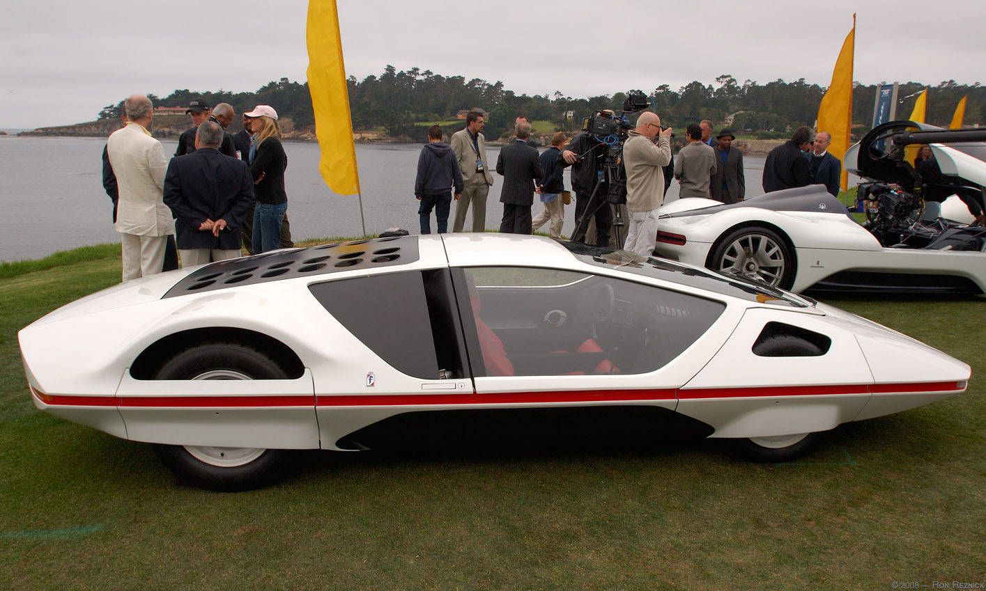 Etiquetas: Ferrari, 512, S,