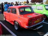 Simca 1000 rally 2 1975