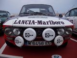 LanciaFulvia3