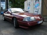 Alpine Renault A610 V6 Turbo