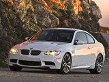 Foto BMW M3 Coupe