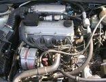 Foto Motor 2E