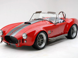 Foto Ac Cobra special edition mkiii